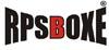 vente materiel boxe arts martiaux sports de combat