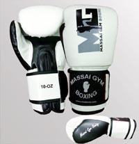 massai gants boxe